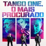 Tango One: O Mais Procurado Torrent (2019) Dual Áudio 5.1 BluRay 720p | 1080p – Download