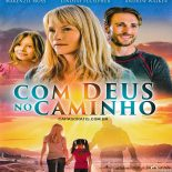 Com Deus no Caminho Torrent (2019) Dual Áudio / Dublado BluRay 720p | 1080p – Download