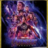 Vingadores: Ultimato Torrent (2019) BluRay 720p - 1080p - 4K e 3D + EXTRAS Dual Áudio/ Dublado - Download