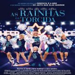 As Rainhas da Torcida Torrent (2019) Legendado WEBRip 720p | 1080p – Download
