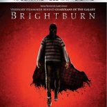 Brightburn: Filho das Trevas Torrent – 2019 Dublado / Dual Áudio (BluRay) 720p e 1080p – Download