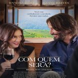 Com Quem Será? Torrent – 2019 Dublado / Dual Áudio (BluRay) 720p e 1080p – Download