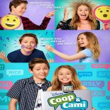 Coop and Cami Ask the World 1ª Temporada (2019) Torrent – WEB-DL 1080p Dublado / Dual Áudio Download