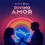 Divino Amor Torrent (2019) Nacional WEB-DL 1080p – Download