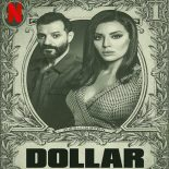 Dollar – 1ª Temporada Completa Torrent – 2019 Dual Áudio (WEB-DL) 720p – Download