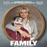 Família Torrent (2019) Legendado WEB-DL 1080p – Download