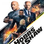 Velozes & Furiosos – Hobbs & Shaw Torrent (2019) BluRay 1080p Legendado Download
