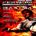 Fervura Máxima (1992) Torrent – BluRay 1080p Dublado / Tri Áudio Downlaod