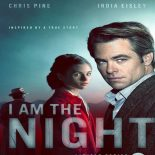 I Am the Night: 1ª Temporada Torrent (2019) Dual Áudio WEB-DL 720p – Download