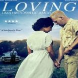Loving: Uma História de Amor Torrent (2019) Dual Áudio 5.1 / Dublado BluRay 720p | 1080p – Download
