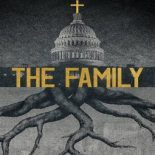 The Family: Democracia Ameaçada – 1ª Temporada Completa – 2019 Dual Áudio (WEB-DL) 720p – Download