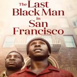 The Last Black Man in San Francisco Torrent (2019) Legendado 5.1 WEB-DL 1080p – Download