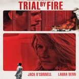 Trial by Fire Torrent (2019) Legendado WEBRip 1080p – Download