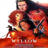 Willow: Na Terra da Magia (1988) Torrent – BluRay 720p e 1080p Dublado / Dual Áudio Download