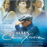 As Mães De Chico Xavier Torrent – 2011 Nacional (BluRay) 1080p – Download