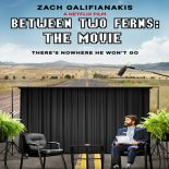 Between Two Ferns – O Filme Torrent (2019) Dual Áudio / Dublado WEB-DL 720p | 1080p – Download