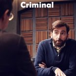 Criminal 1ª Temporada Completa Torrent (2019) Dual Áudio / Dublado WEB-DL 720p – Download