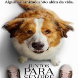 Juntos Para Sempre Torrent (2019) Dublado / Dual Áudio BluRay 720p e 1080p – Download