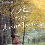 Os Animais Somos Nós Torrent (2019) Dual Áudio / Dublado BluRay 720p | 1080p – Download