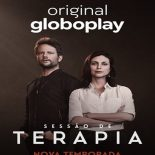 Sessão de Terapia 1ª-2ª-3ª4ª Temporadas Completas Torrent (2012-2019) Nacional WEB-DL 720p Download