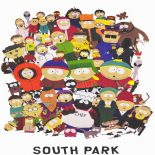 South Park 23ª Temporada Torrent (2019) Dual Áudio / Legendado HDTV 720p – Download