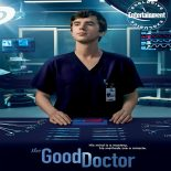 The Good Doctor [O Bom Doutor] 3ª Temporada Torrent (2019) Dual Áudio / Legendado WEB-DL 720p – Download