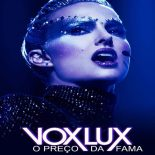 Vox Lux: O Preço da Fama Torrent (2019) Dual Áudio / Dublado BluRay 720p | 1080p – Download