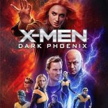 X-Men:Fênix Negra Torrent (2019) Dublado / Dual Áudio BluRay 720p - 1080p e 4K – Download