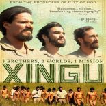 Xingu – Microssérie Completa (2011) Torrent – HDTV 1080p Nacional Áudio 5.1 Download