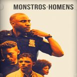 Monstros e Homens Torrent (2019) Dual Áudio / Dublado BluRay 720p | 1080p – Download