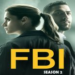 FBI 2ª Temporada Torrent (2019) Dual Áudio / Legendado WEB-DL 720p – Download