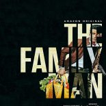 Homem de Família (The Family Man) 1ª Temporada Completa Torrent (2019) Dual Áudio / Dublado WEB-DL 720p – Download