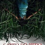 Campo do Medo Torrent (2019) Dual Áudio 5.1 WEB-DL 720p e 1080p Dublado Download