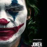 Coringa (Joker) Torrent (2019) Legendado BluRay 1080p – Download