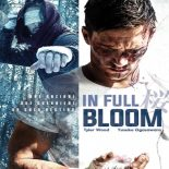 Em Busca da Vitória (In Full Bloom) Torrent – 2019 Dublado / Dual Áudio (BluRay) 720p e 1080p – Download