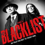 The Blacklist: 7ª Temporada Torrent (2019) Dublado / Legendado HDTV 720p – Download