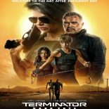 O Exterminador do Futuro 6: Destino Sombrio Torrent (2020) BluRay Legendado 1080p – Download