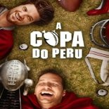 A Copa do Peru Torrent (2019) Dual Áudio 5.1 WEB-DL 1080p FULL HD Download