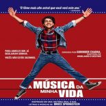 A Música da Minha Vida Torrent – 2019 Dublado / Dual Áudio (BluRay) 720p e 1080p – Download