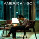 American Son Torrent (2019) Dual Áudio 5.1 WEB-DL 720p e 1080p Dublado Download