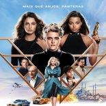 As Panteras Torrent (2020) Legendado WEB-DL 1080p Download