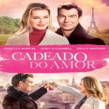 Cadeado do Amor Torrent (2019) Dual Áudio WEB-DL 1080p FULL HD Download