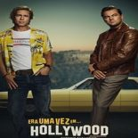 Era Uma Vez em… Hollywood Torrent (2019) WEB-DL 1080p Legendado Download