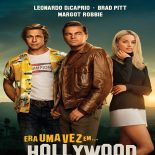 Era Uma Vez em… Hollywood Torrent (2019) Dublado / Dual Áudio WEB-DL 720p e 1080p – Download