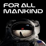 For All Mankind: 1ª Temporada Torrent (2019) Dual Áudio 5.1 WEB-DL 720p Download