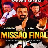 Missão Final Torrent (2019) Dual Áudio 5.1 BluRay 720p e 1080p Dublado Download