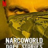 NarcoWorld – Histórias do Tráfico – 1ª Temporada Completa Torrent – 2019 Dual Áudio (WEB-DL) 1080p – Download