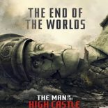 The Man in the High Castle: 4ª Temporada Completa Torrent (2019) Dual Áudio 5.1 WEB-DL 720p Download