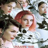 Paradise Hills Torrent (2019) WEBRip 1080p Legendado - Download