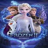 Frozen 2 Torrent (2020) Legendado WEB-DL 1080p – Download